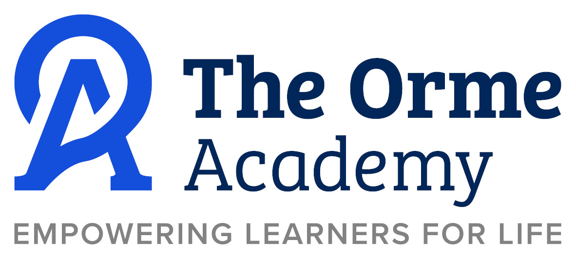 The Orme Academy